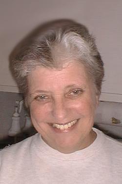 Lois Yoakam, Village of Riverlea headshot