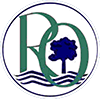 Village of Riverlea, Ohio Logo